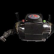 Vintage Lionel Multi Control Train master Transformer