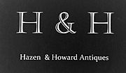 Hazen & Howard