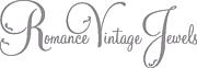 Romance Vintage Jewels