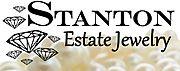 Stanton Estate Jewelry
