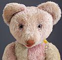 TeddyTears