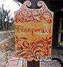 Pastperfect Antiques