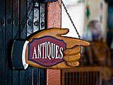 Weinmann's Antiques