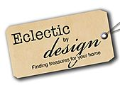 Eclectic by Design