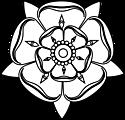 Elizabeth Rose Antiques