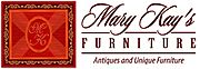 Mary Kay's Furniture