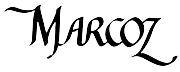 Marcoz Antiques