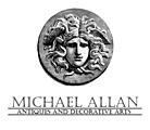 Michael Allan Antiques