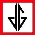 JG Gallery