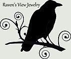 Ravens View Jewelry