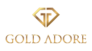 GoldAdore