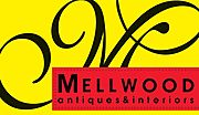 Mellwood Antiques and Interiors