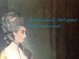 Specialized Antiques International
