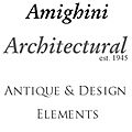 Amighini Architectural