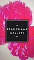 Beauchamp Gallery
