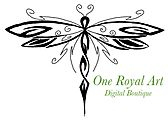 One Royal Art