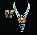 Laeclectica's Vintage Jewelry