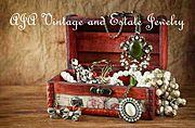 AJA Vintage and Estate Jewelry