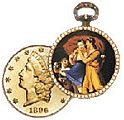 Ashland Antique Watches & Jewelry