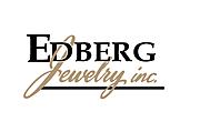Edberg Jewelry