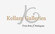 Kellam Galleries