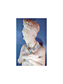 The Ageless beauty of Jewelry and Antiques
