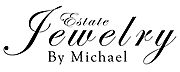 Estate Jewelry By Michael