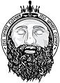 Zeus Vintage