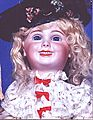 Ann Marie's Antique Dolls