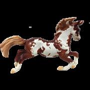 Traditional Breyer Horse Hidalgo #1220