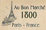 AuBonMarche1800