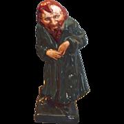 *Final Clearance- Royal Doulton FAGIN Figurine