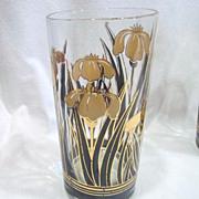Set of 6 Drinking Glasses
