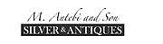 Atlanta Silver & Antiques