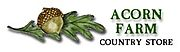 Acorn Farm Inc