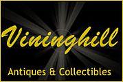 Vininghill