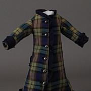 French Fashion Doll Clothing
