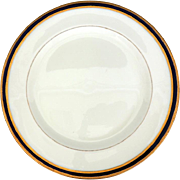 Royal Doulton 10.5 inch Dinner Plates