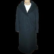 Vintage Gino Paoli Italian Suit