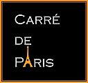 Carre de Paris