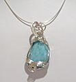 Ann Michael Jewelry