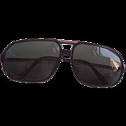 CARRERA optyl 5311 Made in Austria sunglasses