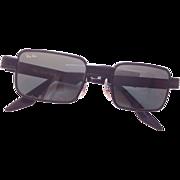 Rayban B&L new old stock sunglasses