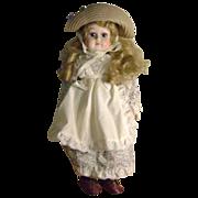 Enesco Collector Doll