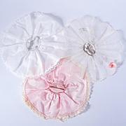 Madame Alexander Cissette Original Vintage Petticoat Slips