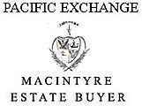 MacIntyre Estate Buyer