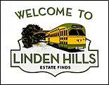 Linden Hills Estate Finds