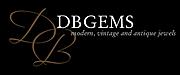 DBGems