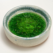 American artist Waylande Gregory (1905-1961) Ceramic Bowl