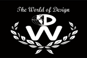 World of Design